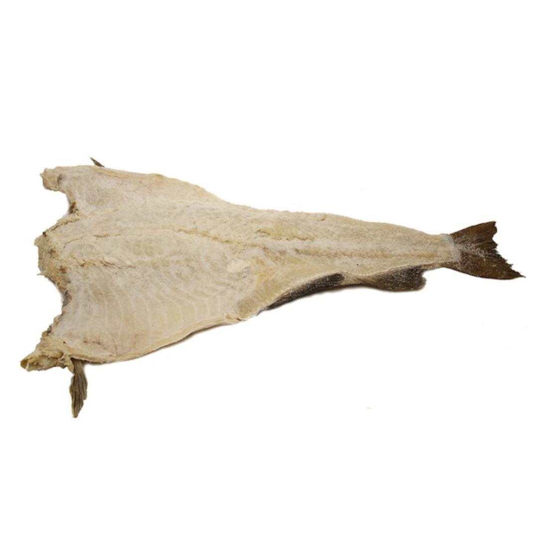 Bacalhau Saither 16/20